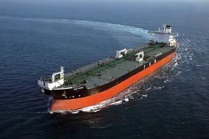 157000DWT_Shuttle_TankerSUNGDONGWEB-21847-2