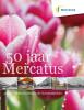 450138mercatusjubileummagazinevoorkant
