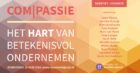 Video-impressie Congres over Compassie